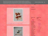 miniaturasadrianaguedes.blogspot.com
