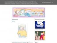 ELISABETH  TEIXEIRA