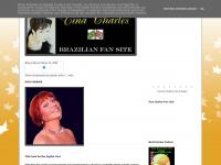 tina-charles.blogspot.com