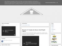 territorioalanis.blogspot.com