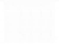 tudosobrecontrole.com.br