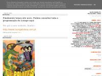 barlounge.blogspot.com
