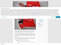 100dicasparaviajarmelhor.wordpress.com