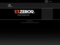 13zero9.com - 1309