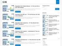 2via.org