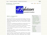 4advisors.wordpress.com