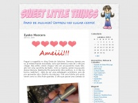 5weetlittlething5.wordpress.com