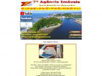7agencia.com