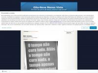 89menos20.wordpress.com