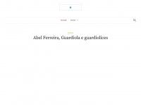 90minutos.org