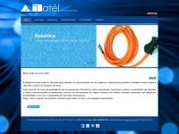 a-natel.com