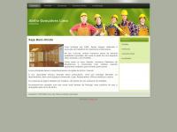 abiliolima.com