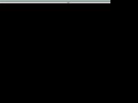 abracomex.org