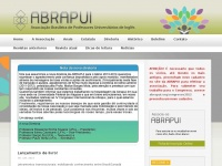 abrapui.org