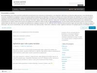 acessomovel.wordpress.com