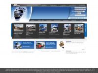 acoelho.com