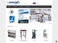 acorotel.com