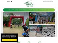 ACPorto — Associação de Ciclismo do Porto