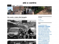 aczine.wordpress.com