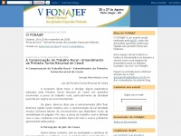 fonajef.blogspot.com