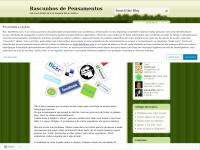 adextremum.wordpress.com