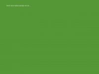 adrianomeira.com