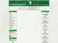 adtaboeira.com