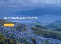 aerohorta.com
