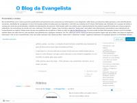 aevangelista.wordpress.com