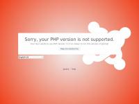 afvv447.org
