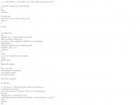 agebrasil.org