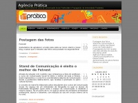 agenciapratica.wordpress.com