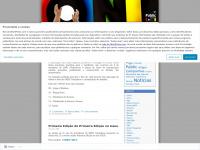 Agenciapublic.wordpress.com