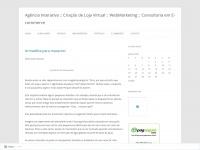 agenciavibe.wordpress.com