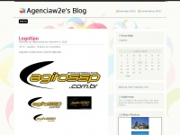 agenciaw2e.wordpress.com