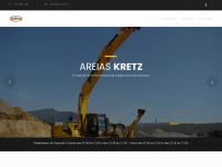 areiaskretz.com.br