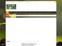 agriworld-revista.com