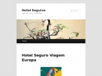 Ahotelroom4u.com - Hotels und andere Unterkünfte