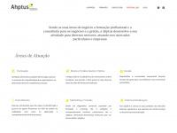 ahptus.com