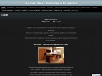 ajcozinhas.com