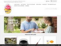 akademiamais.com