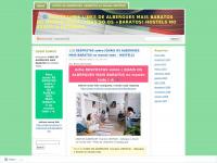albergues.wordpress.com