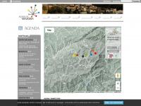 aldeiasdememoria.com