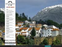aldeiasdemontanha.com