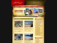 algarvexpress.com