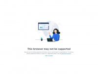 algoso.com