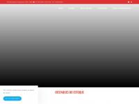 aliancaautomoveis.com