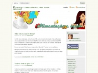 alimentacaoesaude.wordpress.com