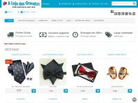 alojadasgravatas.com