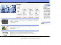 alojamentonaweb.com